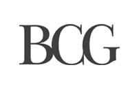 BCG Consulting Group