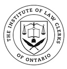 Law Clerks of Ontario