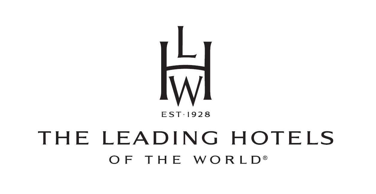 The Leading Hotels of the World, Ltd.